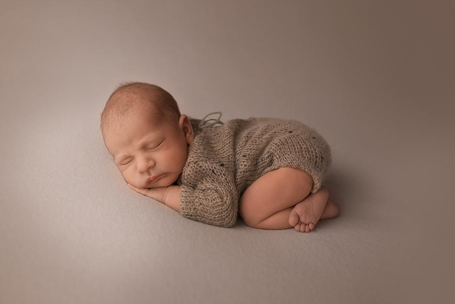 Police Przyjażni fotograf, sesja noworodkowa, zdjęcia, noworodek