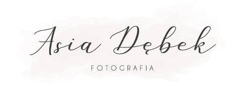 Asia Dębek - Fotograf Police
